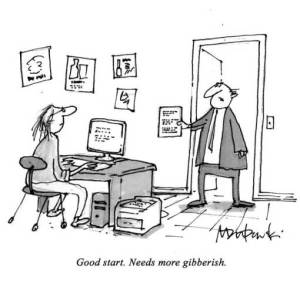 gibberish-cartoon