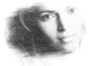 Adriana Northing