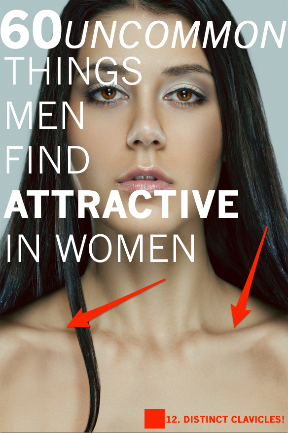 Why do guys find boobs attractive