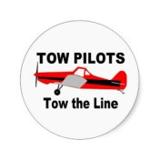 Tow the Line