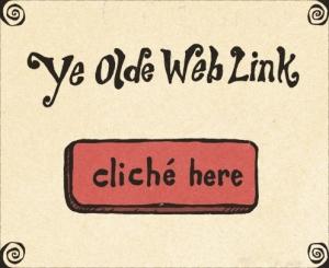 ye-olde-web-link