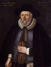 Thomas Hobson