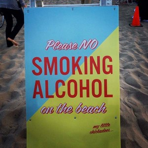 funny-signs6_1