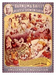 B&B Circus 2