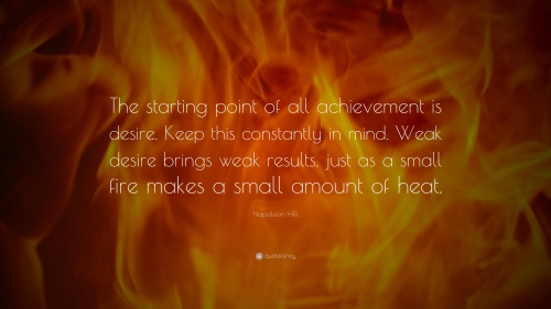 Achievement - Napoleon Hill Quote.jpg