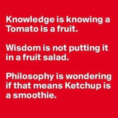 knowledge-wisdom-philosophy