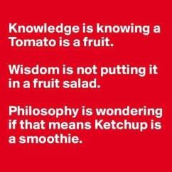 knowledge-wisdom-philosophy