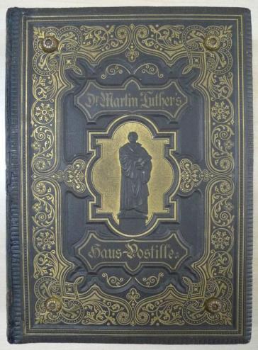 martin-luthers-haus-postille