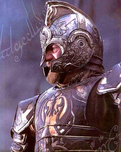theoden-king-of-rohan-lord-of-the-rings