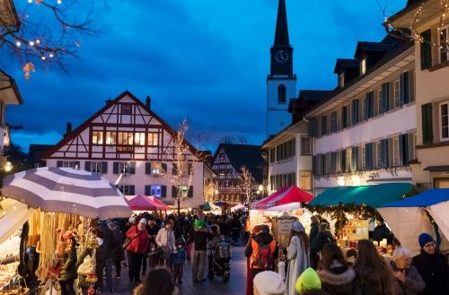 bulach-market