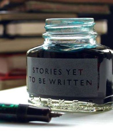 stories-yet-to-be-written