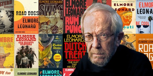 elmore-leonard-author