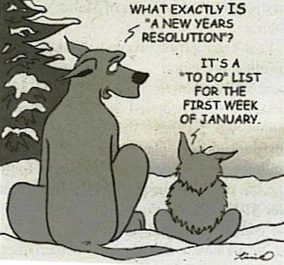 new-years-resolutions-3