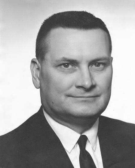 raymond-kuhns-age-45-taken-in-1965