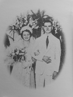 raymond-wanda-kuhns-1-august-1939