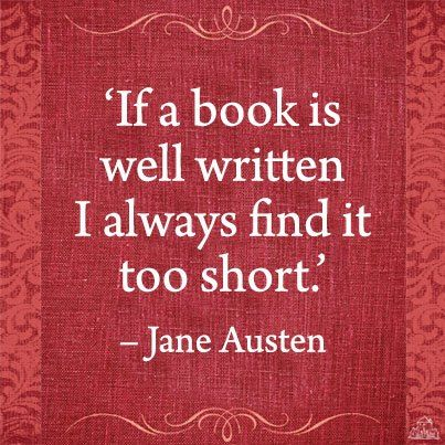Jane Austen 2