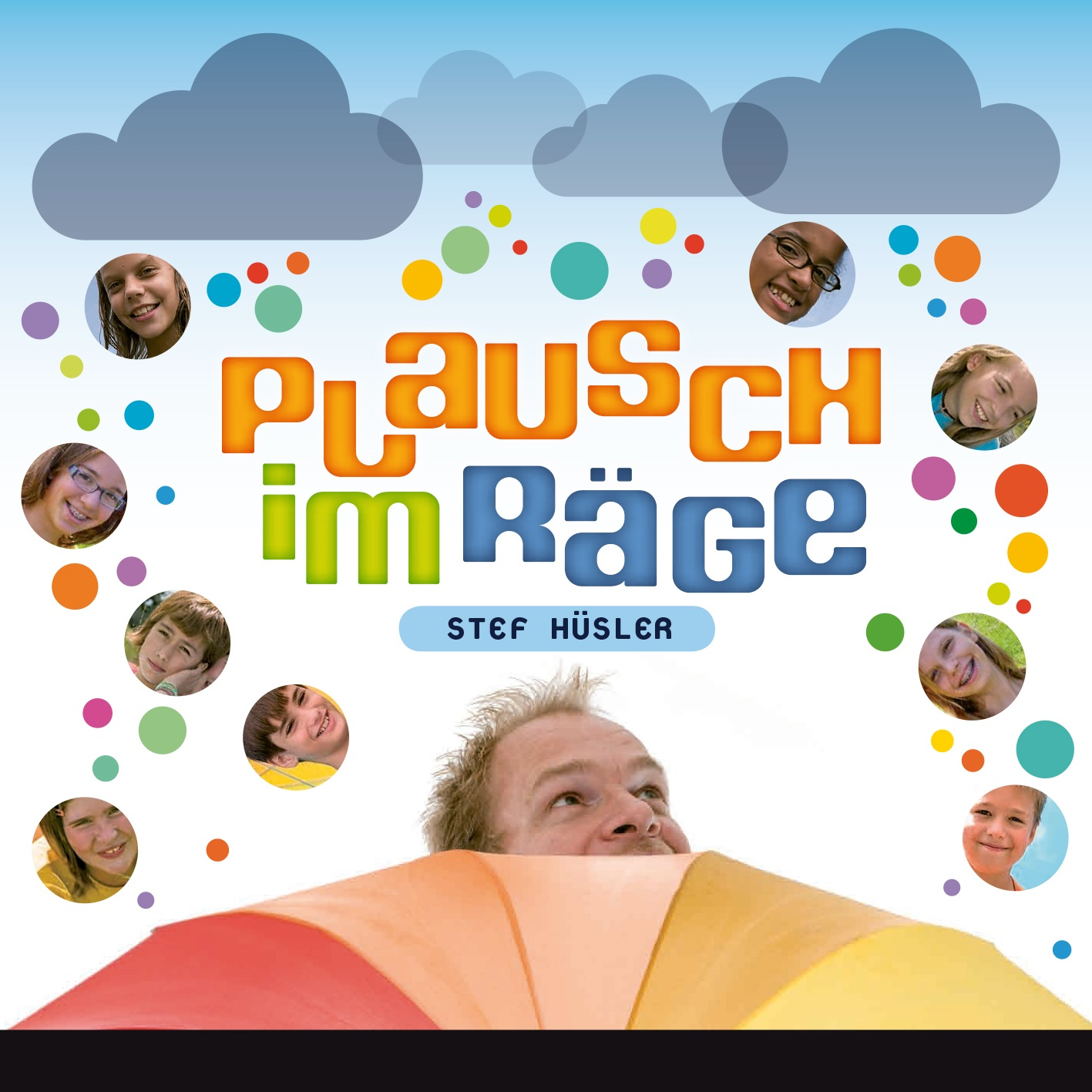 Plausch_im_Raege_Online_Cover - square