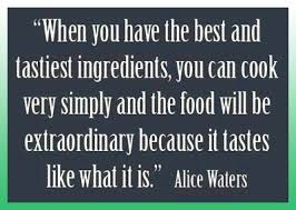 Alice Waters 5