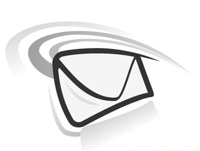 email-icon-vector-dT6eGxBnc