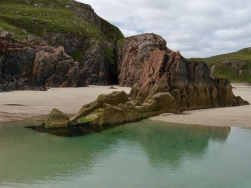 152-traigh-allt-chailgeag-20-july-2012