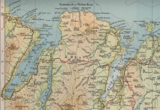 map-loch-eriboll