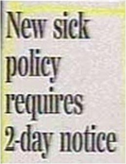 Headline 10