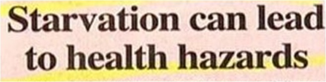 Headline 4