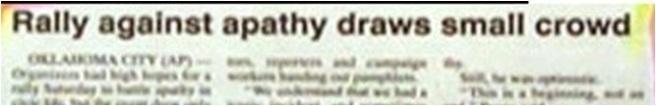 Headline 5