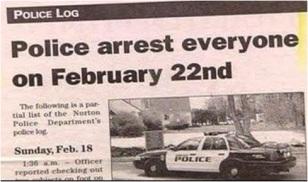 Headline 6