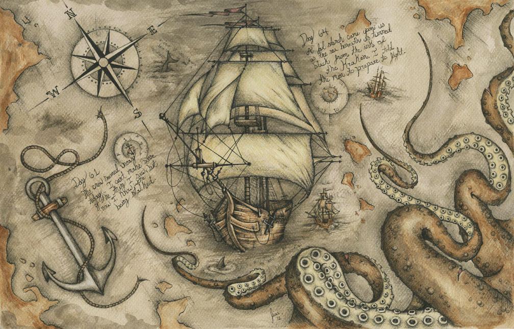 Sea Captians Logfixed(web)