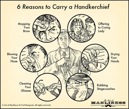 handkerchief-aom