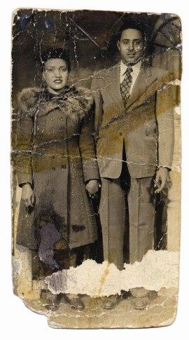 Henrietta Lacks, Immortal HeLa Cells