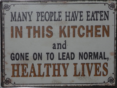 Kitchen Sign.JPG