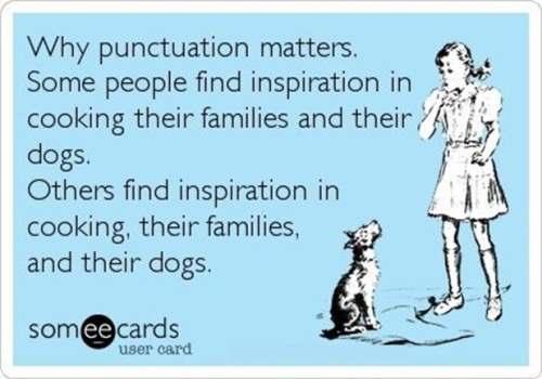 Punctuation Matters.jpg