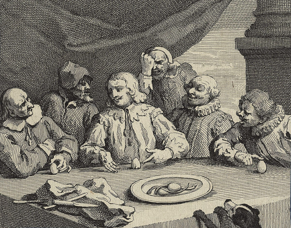 1200px-columbus_breaking_the_egg'_(christopher_columbus)_by_william_hogarth