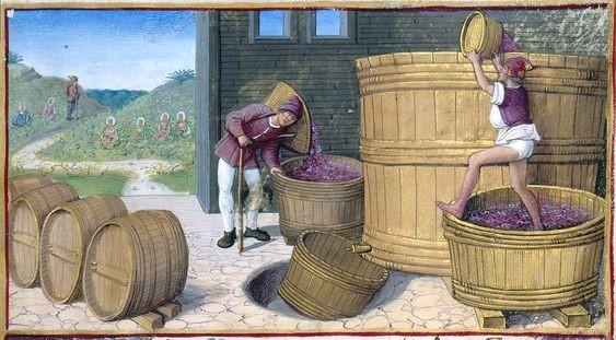 Treading Grapes.jpg