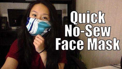 Facemasks 4