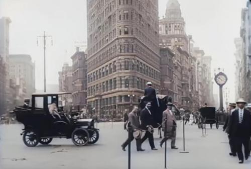 nyc-1911